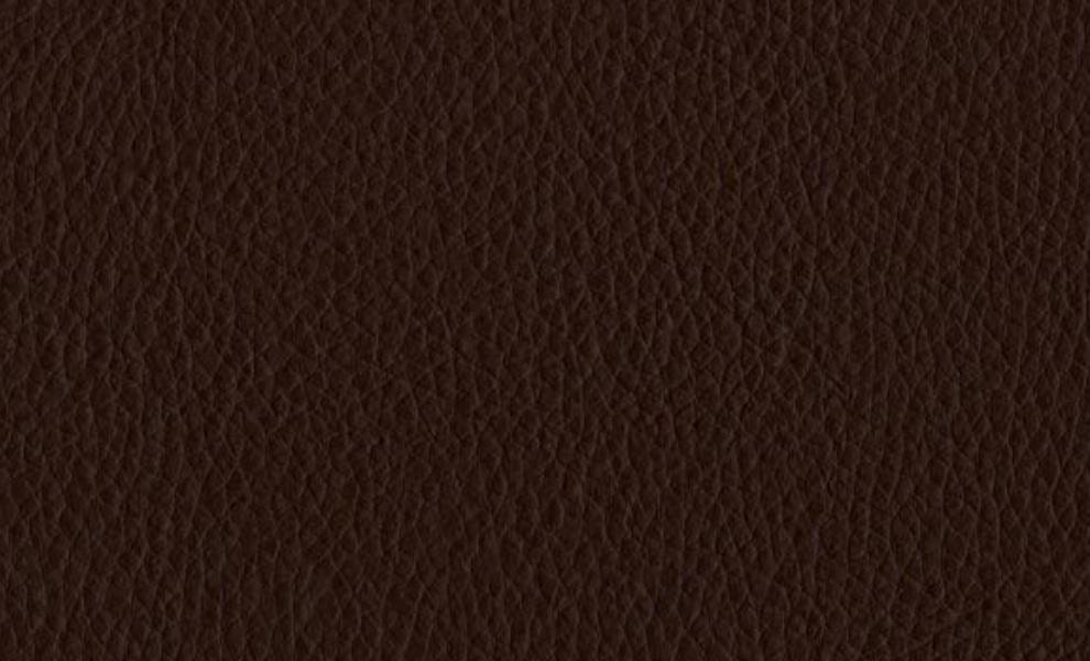 Champion Vinyl Brown upholstery Leather fabric by the yard