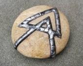 Talisman-Natural Stone -Free Shipping