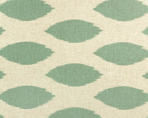 SUNNY SALE- Premier Prints Eaton Blue Chipper Pillow Cover- 16x16 inches- Hidden Zipper Closure (Last one available)