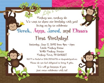 costco birthday invitations – gangcraft, Birthday invitations