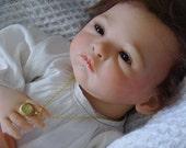 Custom Renesmee Carlie Cullen Twilight Breaking Dawn Baby
