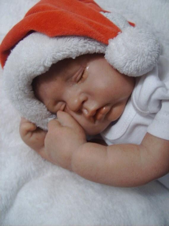 Reborn Noel
