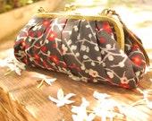 Ume Kimono Bag