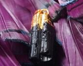 Black tourmaline big