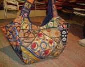 banjara bags/gypsy bags/tribal bags/antique bags/designer bags/indian bags/patchwork bags/suzani bags