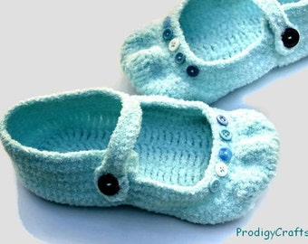 Crocheted slippers, shoes, loafers, flats, leg warmers, sandals for women, size 6-9