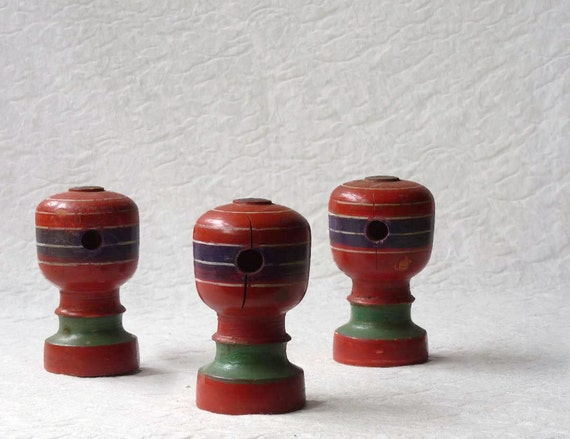 Wooden salvage, wooden supply, furntiure salvage, odd lot, hand painted treenware