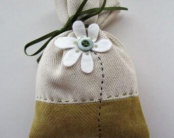 Chamomile Scent Bag