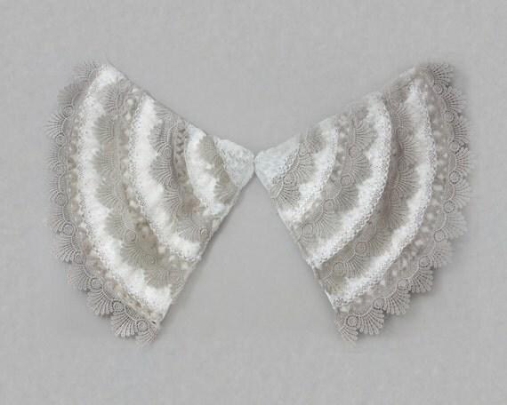 Owl Wings - Dress up