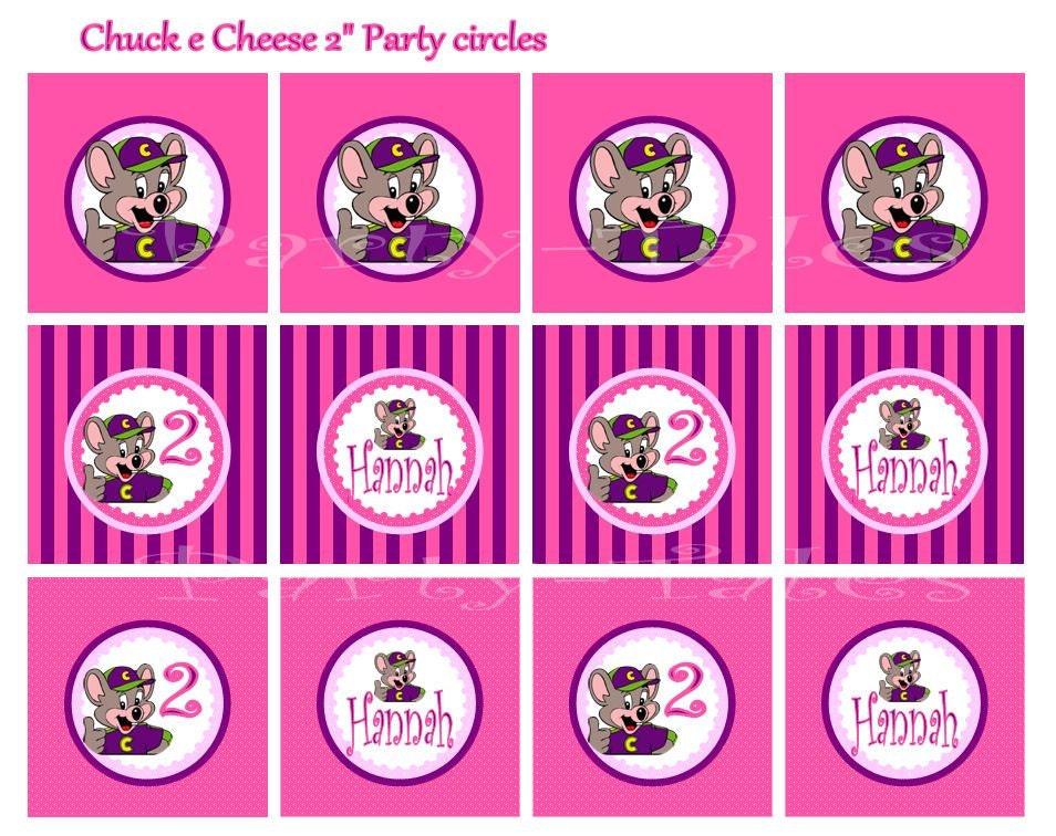 Super Mario Party Invitations was good invitations example