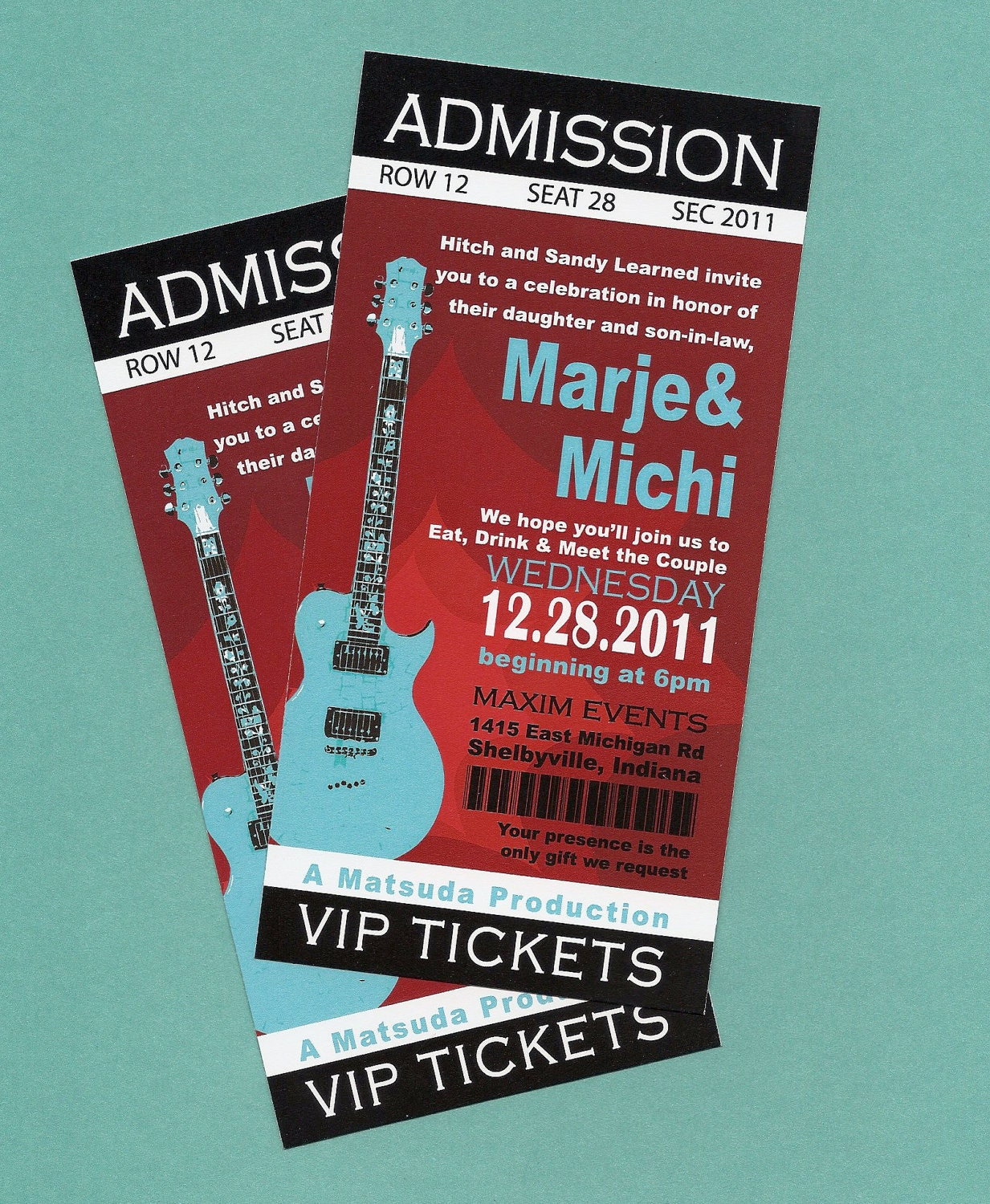Concert Ticket Layout 1000 ideas about ticket template on – Concert Ticket Layout
