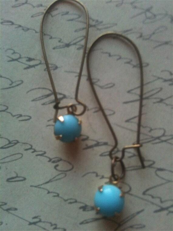 Vintage Jewelry, Vintage Accessories, Vintage Jewellery, Antique Jewelry, Vintage Style Jewelry
