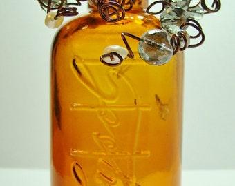 Lysol Bottle Etsy