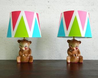 Big Top Bears