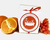 Scentful Treats Goodie Box