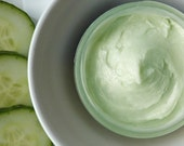 Organic Body Butter Recipe 3 - Repairs Skin Anti Aging- Incredibly Rich and  Creamy