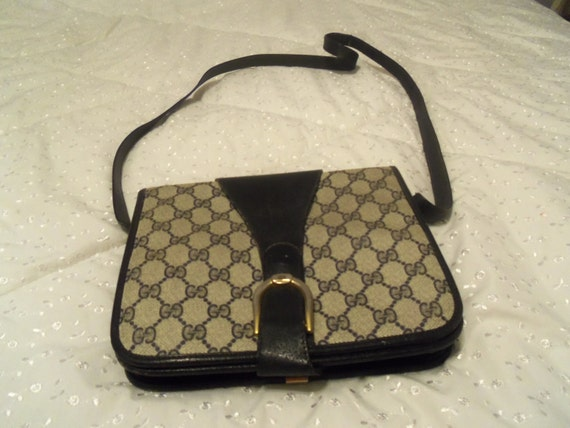 Gucci Bag-Authentic