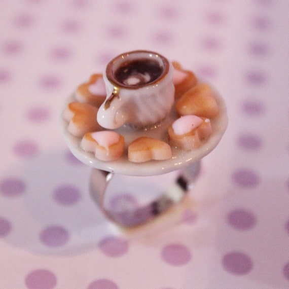 coffee ring (reserved for hunnybunnydragon)