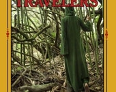 The Travelers (novel)