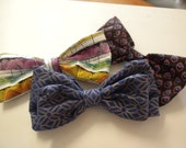 Bowtie of Your Choice