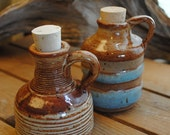 Moonshine Jug - Medium