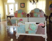 Furniture Custom Order