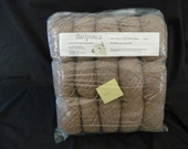 Alpaca knitter's pack