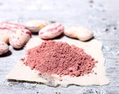 Pink Bean - Vegan Mineral Eye Shadow