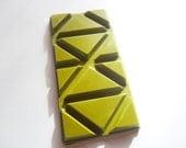 CLEARANCE SALE - Matcha Green Tea White Chocolate Bar