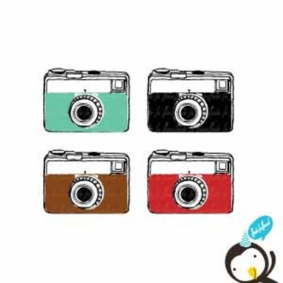 vintage camera clip art 01 old camera clipart old camera clip art png