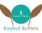 1 Custom Button