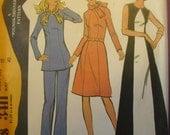 Vintage McCall's Pattern 3411