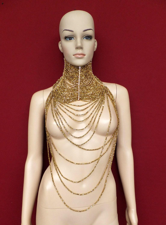 j 39 adore dior choker necklace charlize theron. Black Bedroom Furniture Sets. Home Design Ideas