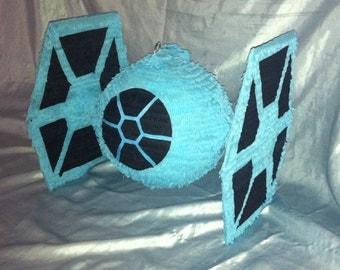 Star Wars Tie Fighter Pinata