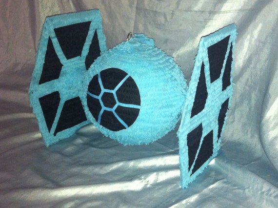 Star Wars Tie Fighter Pinata