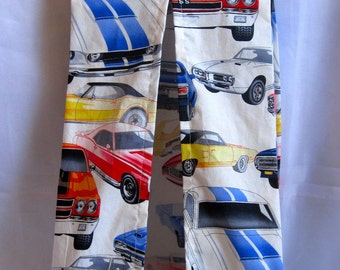 Diaper Stacker of Your Choice of Fabric