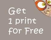 SALE Buy 2 get 1 for free 8x10  by  Juri Romanov O2Optimist