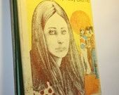 Judy Blume's DEENIE Journal / Sketch Book