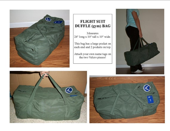 e195b59e01d2 Best Duffel Bags For Flying | Stanford Center for Opportunity Policy ...