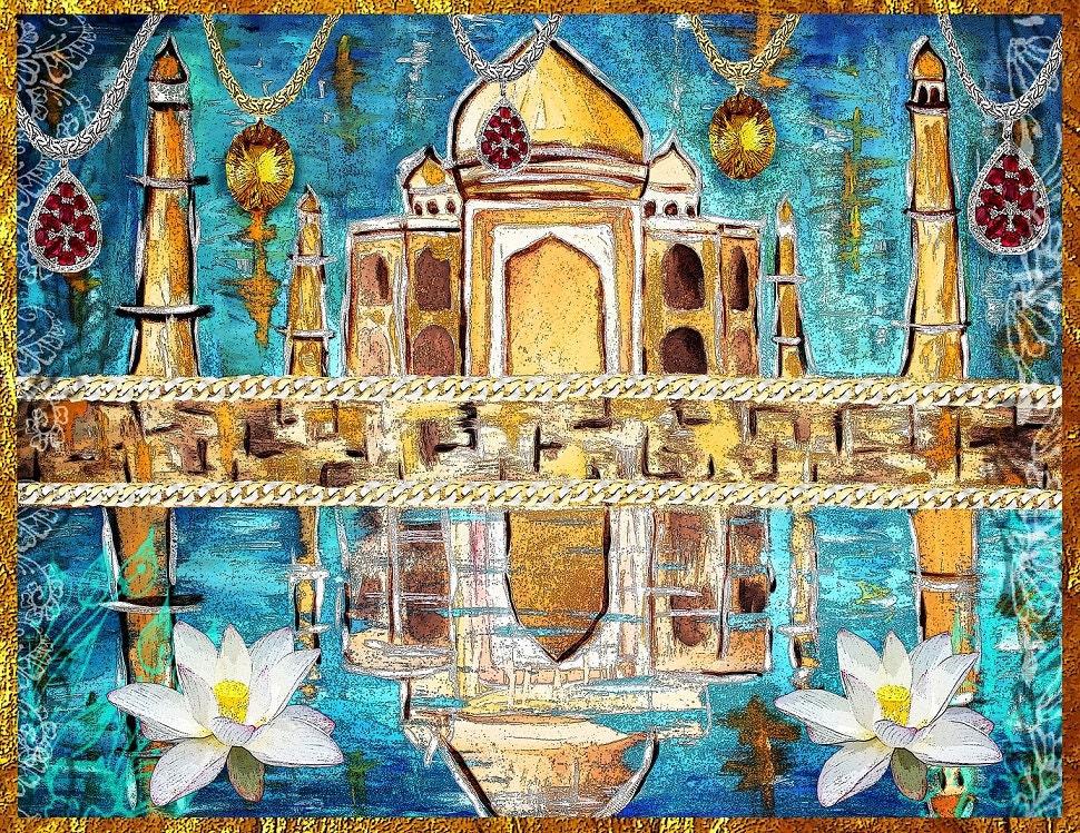 Indian Media Original  File Brit Indianempirereligions3 -3978