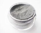 Dust True Grey Eyeshadow 3g Mini Jar