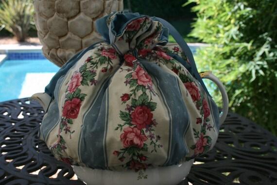 Sale Vintage Tea Cozy Warmer