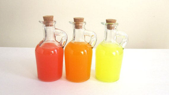 CLEARANCE, Vintage bottles, vintage jars, laboratory equipment, chemistry lab, vintage chemist, old glass equipment, magical potion
