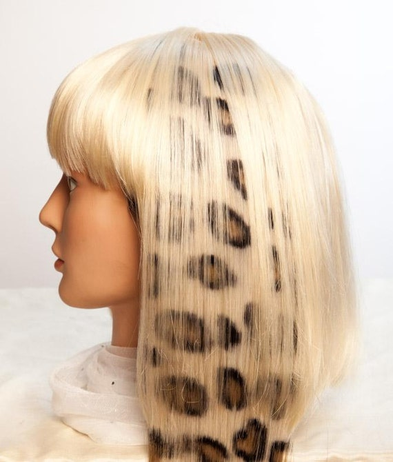 Hair Extensions Etsy 43