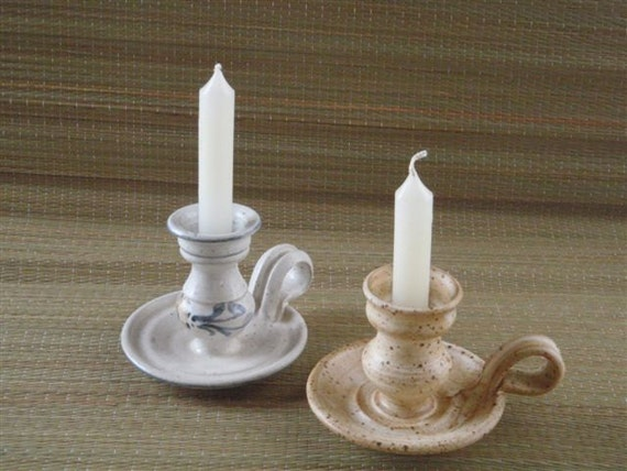 Ceramic candle holder for Best brand of paint for kitchen cabinets with hanging crystal candle holder