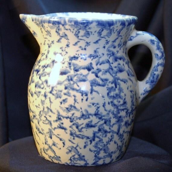 roseville pottery dating