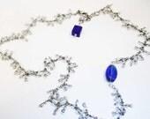 Flurry Necklace