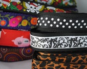 """Add a matching 1"""" Leash to any of our 1"""" Collars"""