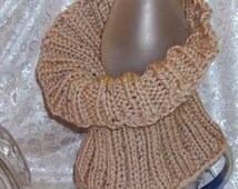 Popular Items For Turtleneck Dickey On Etsy