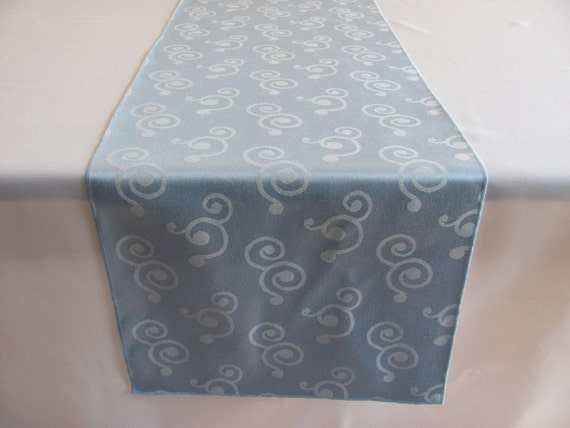 Table runner 18 x 120 extra wide stain for 120 table runners